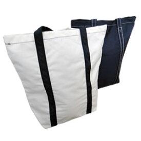 <高品質エコバッグ> D-Style 丸洗いエコ・ショッピングバッグ(自転車カゴ対応タイプ)