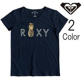 RoxyKids / ロキシーキッズ STARS DONT SHINE 半袖Tシャツ / 子供服