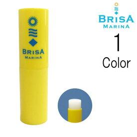 ブリサマリーナ UVリップ / Brisa Marina UV Lip