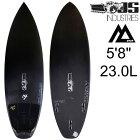 """【中古】JSサーフボード モンスタ 2020 モデル 5'8"""" ユーズドボード / UsedSurfboard JS Industries SurfBoards Monsta 2020 Model 172.7cm"""