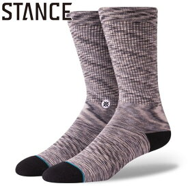 スタンス / Stance プロバンス モデル ソックス 靴下 Provence Model Long Socks