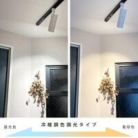スマホや音声調色、調光可能。IOTスポットライト。スマート電球。Wi-Fi対応スポットライト。