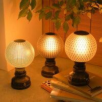 デスクライト、テーブルライトにも似合うLED電球です。カレイドランプ。