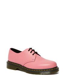 Dr.Martens 1461 3 Eyelet Shoe 26072653 Acid Pink Smooth ドクターマーチン 3ホール シューズ メンズ レディース