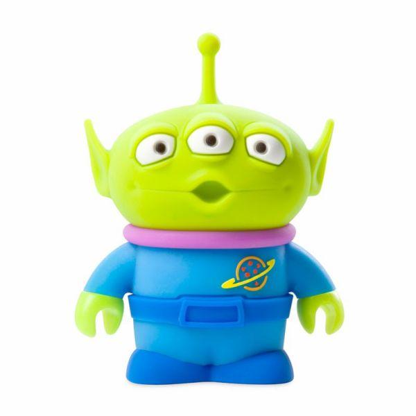 ★【在庫あり】正規品 Bone (ボーン) Toy Story(トイストーリー)Little Green Man(リトルグリーンメン) 16GB USBメモリー ディズニー|DR15151-16G