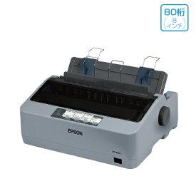 【お取り寄せ】EPSON ドットインパクトプリンター VP-D500|VP-D500