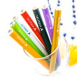 【在庫あり】クレアレッセ(正規品)電子タバコ(電子たばこ)VITACIG(ビタシグ)マーベラスミント,チャーミングチェリー,ボイステラスベリー,クールシトラス,ヴィンテージバニラ,サクレントストロベリー