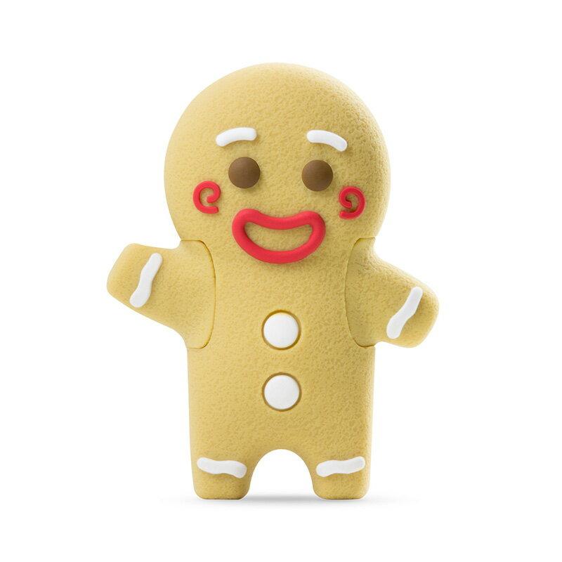 【在庫あり】Bone (ボーン) 正規代理店品 ジンジャーマン Gingerman Driver USB3.0対応|DR18047-16LBR