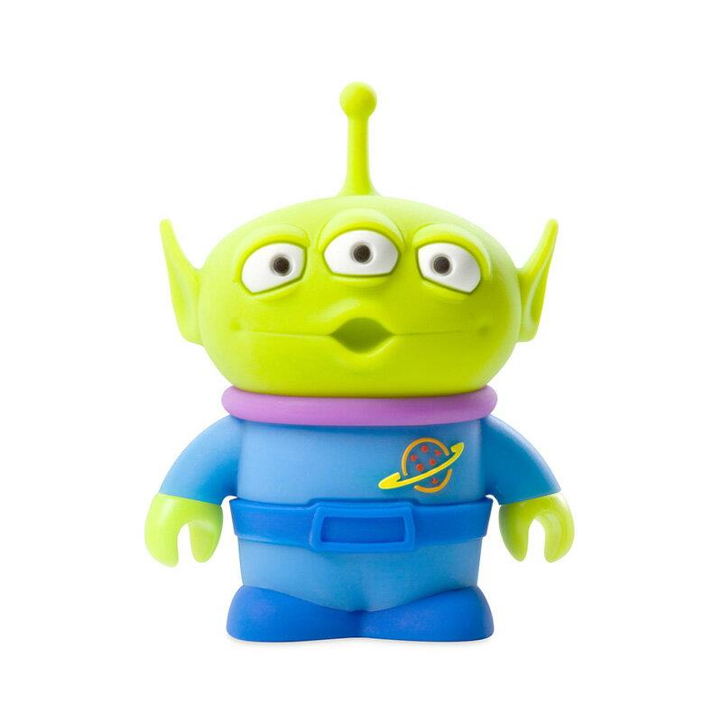 【在庫あり】Bone (ボーン) ディズニー(Disney)公式ライセンス品 リトルグリーンメン Little Green Man Driver USB3.0対応|PJDR18081-16G