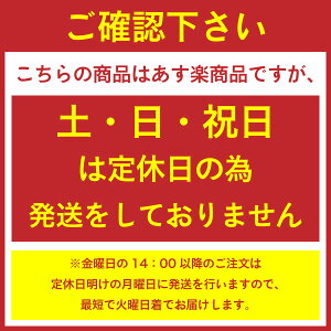 DO-Sシャンプー400mlノンシリコン【あす楽】