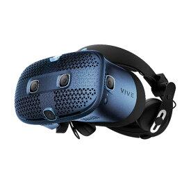 HTC VIVE Cosmos (99HARL006-00) 【送料無料】【RCP】