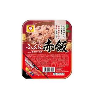 【東洋水産】ふっくら赤飯