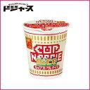 【特価品】【1ケース 12個入】カップヌードルナイス濃厚!ポークしょうゆ 58gカップ麺