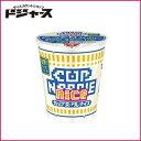【特価品】【1ケース 12個入】カップヌードルナイス濃厚!クリーミーシーフード 57gカップ麺