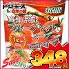 【味源】得用フルーツトマトスープ160g