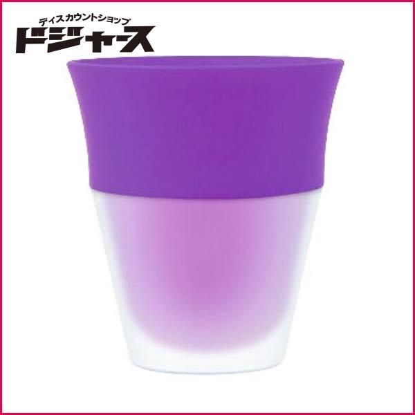 【東亜産業】痩せるカップ! TTカップ グレープ カップ