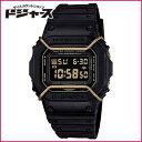 【カシオ】G-SHOCK(DW-5600P-1JF)メンズ 腕時計
