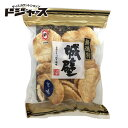 ひざつき製菓 無選別城壁 京味 220g