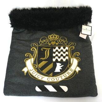 JUICY COUTURE(jushikuchuru)Sleeping Bag(供小狗使用的睡袋)