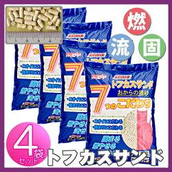 https://image.rakuten.co.jp/dog-kan/cabinet/white1/9607811.jpg