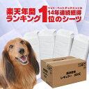 【あす楽】 薄型ペットシーツ レギュラー800枚/ワイド400枚送料無料 ペット シート シーツ ペットシート ペット用 犬 …