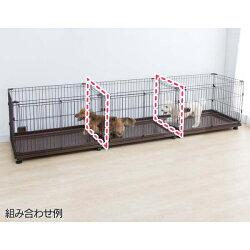 https://image.rakuten.co.jp/dog-kan/cabinet/jishahin4/225896_1-e.jpg