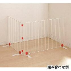 https://image.rakuten.co.jp/dog-kan/cabinet/jishahin6/226094-scn02.jpg