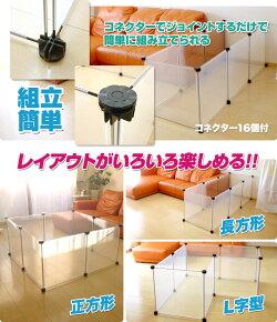 https://image.rakuten.co.jp/dog-kan/cabinet/00587121/9226693_1.jpg