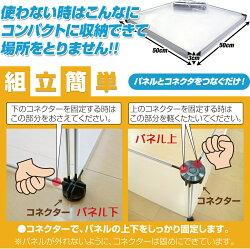 https://image.rakuten.co.jp/dog-kan/cabinet/morimori/img64273485.jpg
