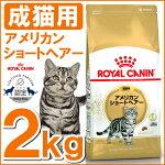 https://image.rakuten.co.jp/dog-kan/cabinet/white1/7068109.jpg