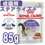https://image.rakuten.co.jp/dog-kan/cabinet/white1/9219229.jpg