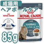 https://image.rakuten.co.jp/dog-kan/cabinet/white1/7012821.jpg