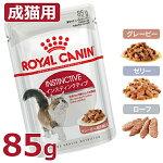 https://image.rakuten.co.jp/dog-kan/cabinet/white1/9215087.jpg