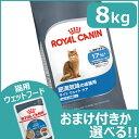 【あす楽対象】 ロイヤルカナン 猫 FCN ライト ウェイト ケア 8kg ≪正規品≫ 送料無料 猫 猫用 ペット ペット用 肥満…