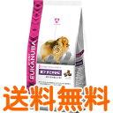 ユーカヌバ スペシャルサポート 皮フすこやかに (全犬種用) 1ケース(2kg×4袋) 【送料無料】