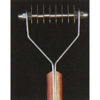 コートキング No.558 8枚刃