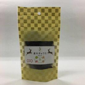 KPS 漢方チップス・気(き) 30g