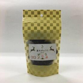 KPS 漢方チップス・血(けつ) 30g