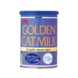 森乳サンワールド ワンラック ゴールデンキャットミルク 130g