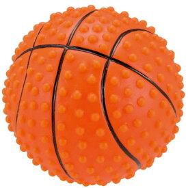 プラッツ スポーツボール バスケットボール