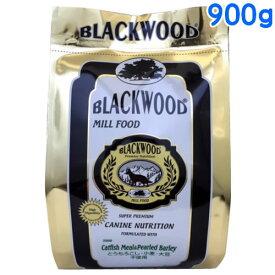 ブラックウッド ミルフード5000 900g (300g×3個) (BLACKWOOD MILL5000)