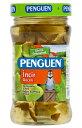 【トルコのジャム】【Penguen(ペンギン)】イチジクジャム380g
