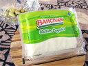 【トルコ産チーズ】【BAHCIVAN(バフチュヴァン) 】ヘリムチーズ(ハルミ チーズ)250g