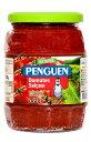 【Penguen(ペンギン)】トルコのトマトペーストトマトサルチャ700g