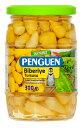 PENGUEN ペンギン トルコ産 ビベリイェピクルス (小唐辛子のピクルス) 300g 砂糖不使用
