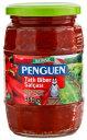 【Penguen(ペンギン)】トルコのパプリカのペーストビベルサルチャ360g
