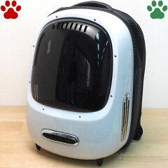 【0】PETKITスマート・キャリア・ブリージーホワイト送風機能付きペットキャリア犬猫ペット夏暑さ対策キャリーキャリーバッグリュックキャリーオシャレシンプルスタイリッシュかっこいい白DADWAYダッドウェイペットキット