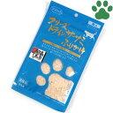 【2】 ママクック 猫用 フリーズドライのササミ ふりかけ 25g 国産 高原但馬どり使用
