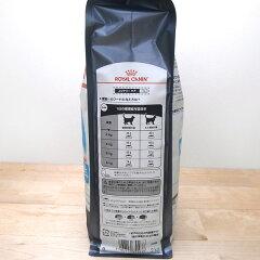 ロイヤルカナン猫/ドライ/機能食ユリナリーケア2kg泌尿器の健康維持/成猫(12か月以上)フィーラインケアニュートリション