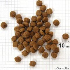 【22】[正規品]ロイヤルカナン猫ドライユリナリーケア2kg健康な尿を維持したい成猫用(12か月以上)キャットフードドライロイカナ